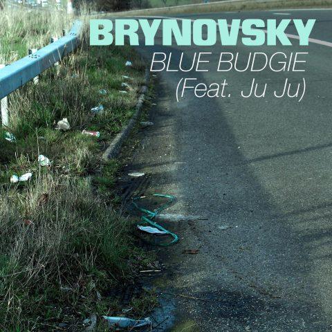 Blue Budgie (Feat. Ju Ju)