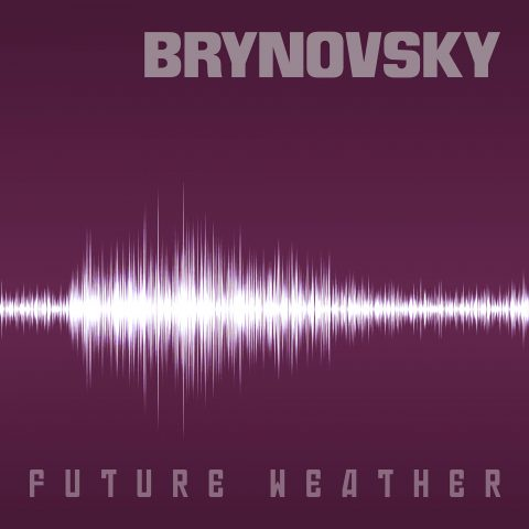 New Album – Future Weather